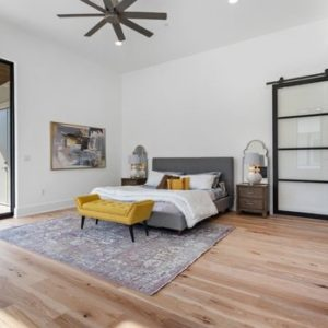 Austin Home Staging – Everything You Need To Know