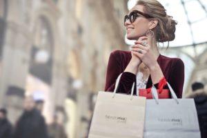 Domain best shopping