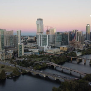Tips and Resources for Beginning Your Life in Austin, Texas
